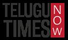 Telugu News - Telugu Times Now